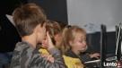 Kurs grafiki komputerowej DLA OSÓB W KAŻDYM WIEKU - 5