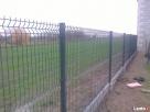 ogrodzenia panelowe Bielsk.Przasnysz,Płock.Leszno - 6