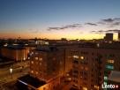 Apartamenty Warszawa - wynajem krótkoterminowy - 5