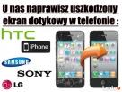 Serwis Telefonów Komórkowych MIGOTKA-GSM zaprasza ! Bydgoszcz