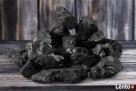 Węgiel ORZECH 27 MJ Workowany po 25 DREWNO i DOSTAWA GRATIS - 1