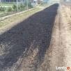 Budowa Dróg Utwardzanie Utwardzenie Terenu KRUSZYWA SZLAKA - 6