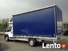 Transport mebli z Niemiec,Holandii na Śląsk