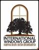 Okna angielskie - 2
