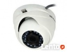 Kamery monitoring posesji podgląd po sieci na telefonie - 2