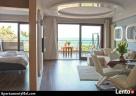 Apartament z widokiem na morze, Dom Zdrojowy SPA Jastarnia