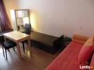 Kwatera mieszkanie pokój nocleg stancja Sopot - 1