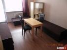 Kwatera mieszkanie pokój nocleg stancja Sopot - 3