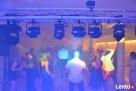 Oświetlenie dekoracyjne sali na wesele Kielce Kielce