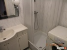 Kwatera mieszkanie pokój nocleg stancja Sopot - 8