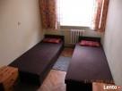 Kwatera mieszkanie pokój nocleg stancja Sopot - 2