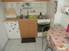 Kwatera mieszkanie pokój nocleg stancja Sopot - 6
