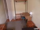 Kwatera mieszkanie pokój nocleg stancja Sopot - 4