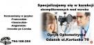 Optyk Gdańsk Gdańsk