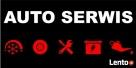 Awaryjne uruchomienie samochodu warszawa 24h, Pomoc Drogowa - 6