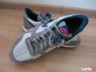 Buty Nike Tarnów