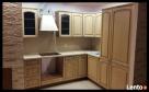 Przeróbki, modyfikacje mebli kuchennych, montaż mebli - 3