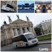 Wycieczki autobusowe, autoka, wynajem Kielce