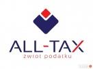 Pracowałeś za granicą? Odzyskaj swój nadpłacony podatek! Lublin