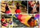 Organizacja zabaw dla dzieci - Urodziny, Pikniki, Wesela Dębica