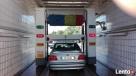 Serwis sprzedaz myjni myjnia automatyczna samochodowa Washte - 1