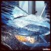 Serwis sprzedaz myjni myjnia automatyczna samochodowa Washte - 6