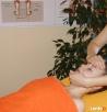 Refleksoterapia stóp i twarzy - 2