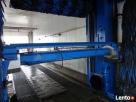 Serwis sprzedaz myjni myjnia automatyczna samochodowa Washte - 3