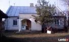 Sprzedam nieruchomość na wsi Borowie