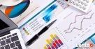 Rozliczenia roczne PIT, zwrot podatku z zagranicy