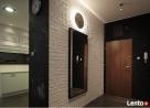 Kamień Dekoracyjny - Płytki Ozdobne, Cegły z Fugą, PANELE 3D - 3