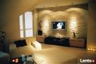 Panele Ścienne 3D, Płytki Dekoracyjne Ozdobne Cegły z Fugą - Kalwaria Zebrzydowska