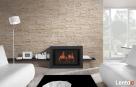 Kamień Dekoracyjny, Ozdobny, Naturalny, Panele 3D - CEGŁA - 5