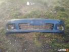 Sprzedam zderzak przedni do Mitsubishi Lancer 96r. Sedan
