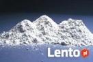 CEMENT BIAŁY - AALBORG white cement - bardzo mocny - 78 MPa - 2