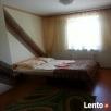 Apartamenty Irena w centrum Wisły zapraszają przez cały rok - 2