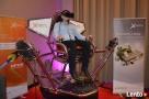 Symulator F1 VR, lotu i symulatory rajdowe, wynajem gogli vr - 2