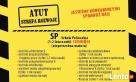 Za darmo szkoły policealne w ATUT Strefa Rozwoju Chorzów 0zł