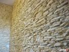 Kamień Dekoracyjny Wewnętrzny i Zewnętrzny-Elewacyjny, Panel - 1