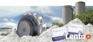 CEMENT BIAŁY - AALBORG white cement - bardzo mocny - 78 MPa - 3