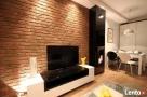 Panele Ścienne 3D Dekoracyjne, Płytki Ozdobne, Gipsowe Cegły - 6