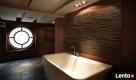 Płytki Dekoracyjne, Ozdobne, Panel 3D, Cegła z Fugą - Kamień - 8