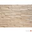 Płytki, Imitacje Kamienia Dekoracyjnego, Panel 3D - CEGŁA - 2