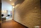 Kamień Dekoracyjny Naturalny - Płytki Ozdobne Panel 3D Cegły - 6
