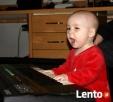 Zajęcia gordonowskie dla niemowląt i małych dzieci - 1