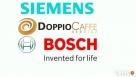 Serwis Ekspresów Siemens Bosch Warszawa tel.22 240 29 09 - 3