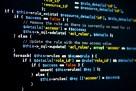 Pisanie aplikacji webowych w PHP, programowanie