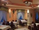Restauracja / sala weselna w centrum Ełku do wynajęcia. - 2