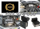 Naprawa ABS Opel VECTRA Omega Astra tel 692274666 ABS TC - 3