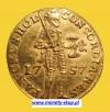 Stare MONETY srebrne złote zakupi kolekcjoner Banknoty